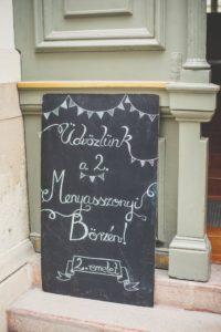 2 Menyasszonyi Börze 112