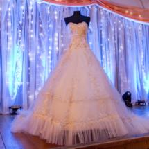 2 Menyasszonyi Börze 1