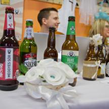 2 Menyasszonyi Börze 102