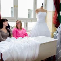 2 Menyasszonyi Börze 12