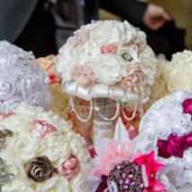 2 Menyasszonyi Börze 13
