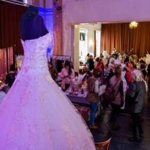 2 Menyasszonyi Börze 15