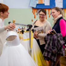 2 Menyasszonyi Börze 41