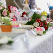2 Menyasszonyi Börze 49