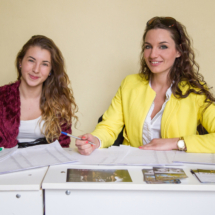 ArcSzíntér - az egészségtudatos nők biosminkese