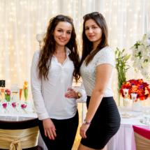 2 Menyasszonyi Börze 88