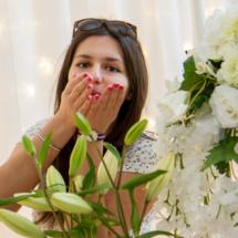 2 Menyasszonyi Börze 92