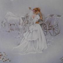 AraLyna Esküvői Ruhaszalon