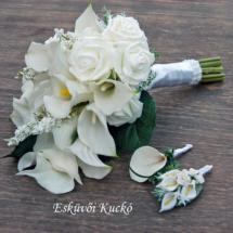 Esküvői Kuckó
