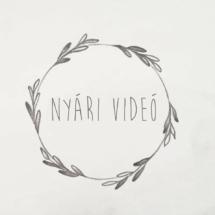 Nyári Video
