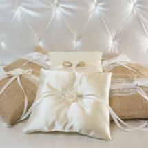 Rebann design - esküvői kiegészítő termékek