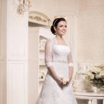 Nefejecs Esküvő