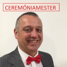 Várallyai Ottó Ceremóniamester